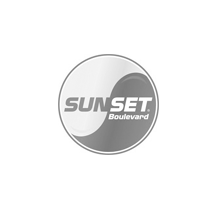 Customer logo Sunset Boulevard